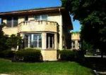 Foreclosed Home in Chicago 60619 S CHAMPLAIN AVE - Property ID: 3983461249