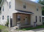 Foreclosed Home in Belleville 62220 N 11TH ST - Property ID: 3983476585