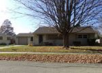 Foreclosed Home in Rockford 61108 DUNCAN AVE - Property ID: 3983477906