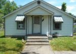 Foreclosed Home in Bethalto 62010 MAPLE DR - Property ID: 3983482722