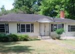 Foreclosed Home in Athens 30601 JEFFERSON CIR - Property ID: 3983500676