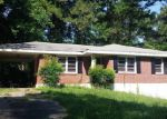Foreclosed Home in Decatur 30034 NORMA CIR - Property ID: 3983504616