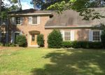 Foreclosed Home in Warner Robins 31088 BRIARCLIFF RD - Property ID: 3983514243