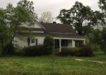 Foreclosed Home in Hawkinsville 31036 ELLIS RD - Property ID: 3983532194