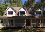 Foreclosed Home in Cedartown 30125 OLD MILL RD - Property ID: 3983537456
