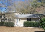 Foreclosed Home in Douglas 31535 WINCHESTER DR - Property ID: 3983538783