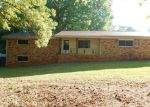 Foreclosed Home in Douglasville 30135 KNIGHTS LN - Property ID: 3983541400
