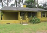 Foreclosed Home in Jacksonville 32207 REDFERN RD - Property ID: 3983545791