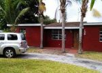 Foreclosed Home in Hollywood 33023 VIRGINIA RD - Property ID: 3983557615