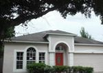 Foreclosed Home in Riverview 33578 WELLMAN DR - Property ID: 3983569879
