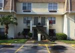 Foreclosed Home in Orlando 32822 VILLAGE CIR - Property ID: 3983576443