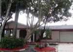 Foreclosed Home in Port Saint Lucie 34984 SW AQUARIUS LN - Property ID: 3983606668
