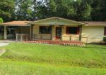 Foreclosed Home in Jacksonville 32218 CAPPER RD - Property ID: 3983608865