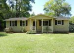Foreclosed Home in Yulee 32097 PAGES DAIRY RD - Property ID: 3983609736