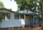 Foreclosed Home in Orange City 32763 JOE ST - Property ID: 3983625943
