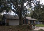 Foreclosed Home in Orlando 32818 SERISSA CT - Property ID: 3983643899