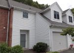 Foreclosed Home in Plainville 06062 TOMLINSON AVE - Property ID: 3983659659