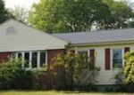 Foreclosed Home in Orange 06477 OLD TAVERN RD - Property ID: 3983673676