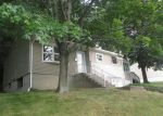 Foreclosed Home in Ansonia 06401 BERKSHIRE CIR - Property ID: 3983678488