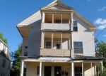 Foreclosed Home in New Britain 06051 KIMBALL DR - Property ID: 3983680236