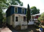 Foreclosed Home in Norwich 06360 GILMOUR ST - Property ID: 3983691635