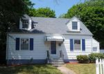 Foreclosed Home in Hamden 06514 PEASE RD - Property ID: 3983698196