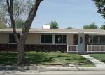 Foreclosed Home in Lancaster 93534 KINGTREE AVE - Property ID: 3983720537