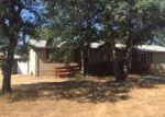 Foreclosed Home in Redding 96003 HENRY MOORE LN - Property ID: 3983721858