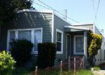 Foreclosed Home in Crescent City 95531 9TH ST - Property ID: 3983732356