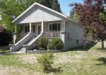 Foreclosed Home in Mount Shasta 96067 OLD MCCLOUD RD - Property ID: 3983770464