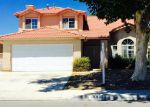 Foreclosed Home in Lancaster 93535 17TH ST E - Property ID: 3983781413