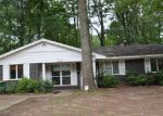 Foreclosed Home in Little Rock 72209 TULIP RD - Property ID: 3983793682