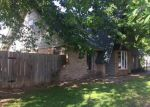 Foreclosed Home in Paris 72855 E CHURCH ST - Property ID: 3983796745