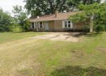 Foreclosed Home in Enola 72047 HIGHWAY 107 N - Property ID: 3983810764
