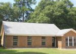 Foreclosed Home in Prattville 36067 BLACK OAK CT - Property ID: 3983842740