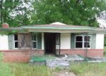 Foreclosed Home in Dolomite 35061 CARVER ST - Property ID: 3983846678