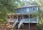 Foreclosed Home in Alabaster 35007 DOLPHIN CIR - Property ID: 3983847549