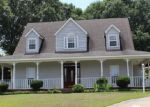 Foreclosed Home in Prattville 36066 BRYAN ST - Property ID: 3983850616