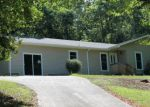 Foreclosed Home in Trussville 35173 BLACKJACK RD - Property ID: 3983854107