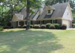 Foreclosed Home in Phenix City 36867 SILVER LAKE DR - Property ID: 3983859371