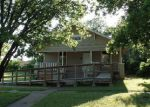 Foreclosed Home in Fort Worth 76104 ASH CRESCENT ST - Property ID: 3983866828