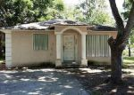 Foreclosed Home in Saint Petersburg 33711 QUEENSBORO AVE S - Property ID: 3983905806