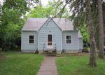 Foreclosed Home in Saint Paul 55119 MINNEHAHA AVE E - Property ID: 3983934262