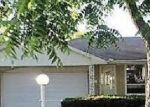 Foreclosed Home in Washburn 61570 CRESTWOOD CT - Property ID: 3984032821