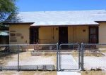 Foreclosed Home in Tucson 85713 W 32ND ST - Property ID: 3984085811