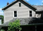 Foreclosed Home in Bloomsburg 17815 MOYLE LN - Property ID: 3984097186