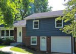 Foreclosed Home in Marcus Hook 19061 E HELMS MNR - Property ID: 3984099380