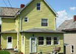 Foreclosed Home in Irwin 15642 GRANT ST - Property ID: 3984114265