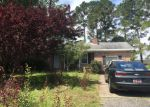 Foreclosed Home in Little River 29566 PINE DR - Property ID: 3984117333
