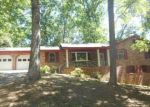 Foreclosed Home in Columbia 29210 TOWER LN - Property ID: 3984118660